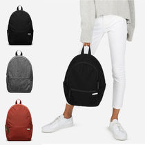 EVERLANE The Street Nylon Zip Backpack - Small
