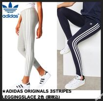 ★イベント/関税込★ADIDAS Originals 3 STRIPES LEGGINGS 2色