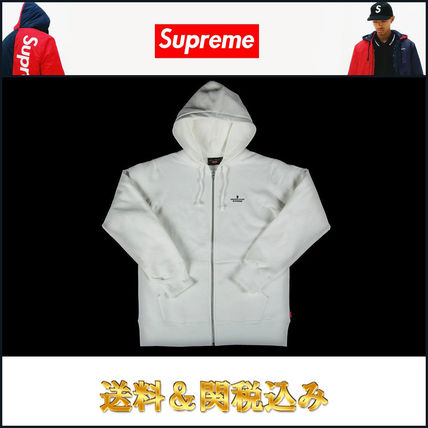 """関込""SUPREME UNDERCOVER GENERATION FUCK YOU スウェット(XL)"