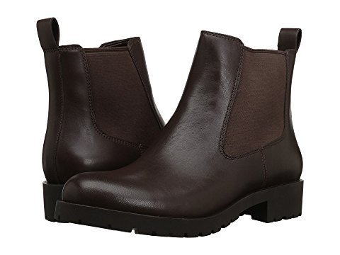 セール☆COLE HAAN Jannie Bootie Waterproof(全2色)