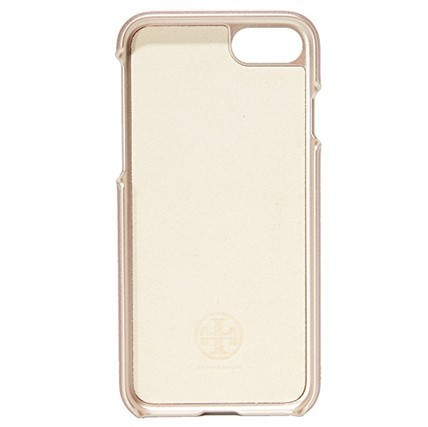国内発送☆Tory Burch☆Robinson Hardshell iPhone 7 / 8 Case