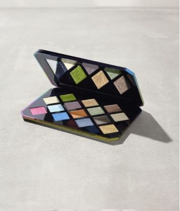 FENTY BEAUTY GALAXY Eyeshadow Palette