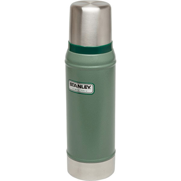 ◇STANLEY◇CLASSIC VACUUM INSULATED BOTTLE 約750ml