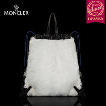TOPセラー賞受賞!17/18秋冬┃MONCLER★KINLY_ブラック