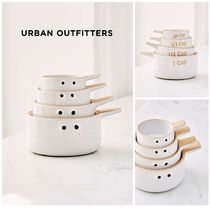 Urban Outfitters☆Googly Eye Measuring Cup Set