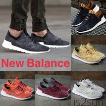 ★日本未入荷★完売間近!1978 New Balance Made in USA (Unisex)