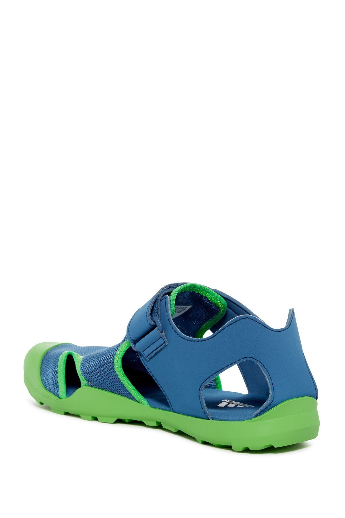 日本未入荷 Captain Toey Sandal (Toddler, Little K 関送込!!