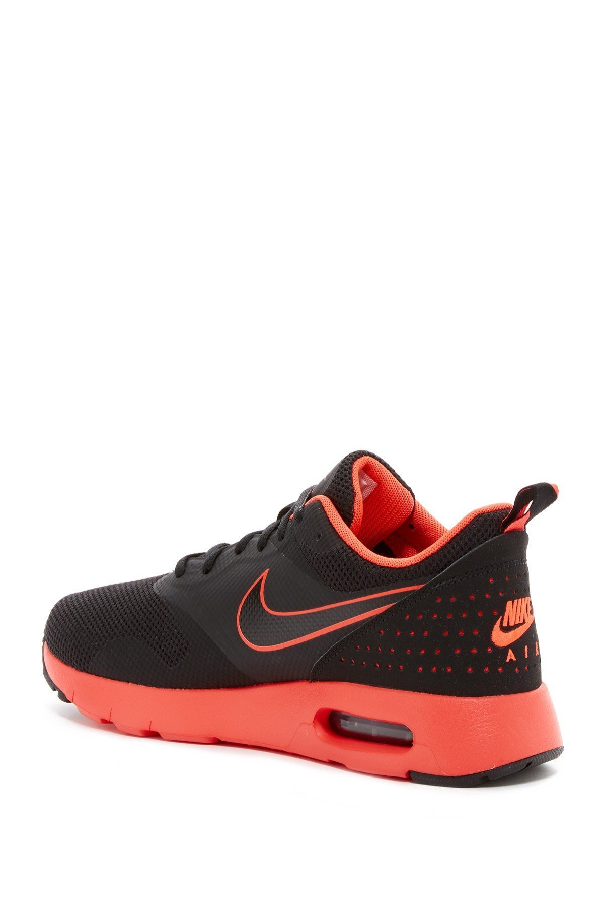日本未入荷 Air Max Tavas FB Sneaker (Big Kid) 関送込