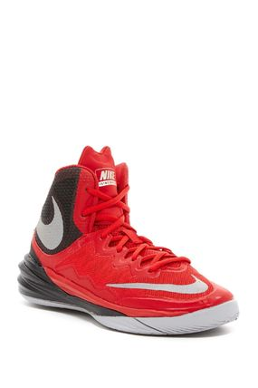 日本未入荷 Prime Hype DF II Basketball Sneaker (Big K 関送込