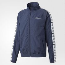 送料込み★メンズ★adidas TNT TREFOIL WINDBREAKER BS4629