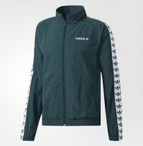 送料込み★メンズ★adidas TNT TREFOIL WINDBREAKER BS4623