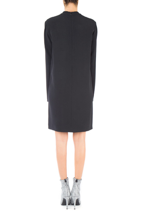 STELLA MCCARTNEY Dress 476795SCA06_1000 【関税送料込】