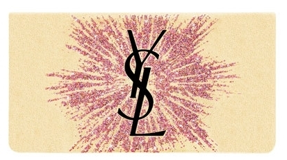 YSL★【ホリデー限定】DAZZLING LIGHTS 3-in-1パレット★送料込