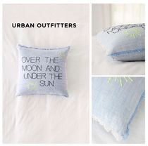 Urban Outfitters☆Amber Ibarreche Over The Moon Pillow
