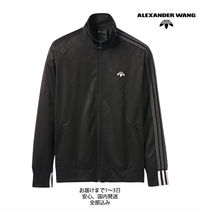 即完売!ADIDAS ORIGINALS BY ALEXANDER WANG 送料関税込み