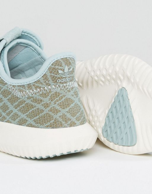 新作 日本未入荷 adidas Originals Tubular Shadow Train 送関込