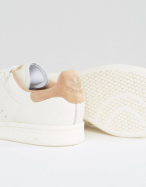 新作 日本未入荷 adidas Originals Off White Stan Smith 送関込