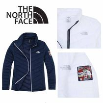 THE NORTH FACE〜M'S V-MOTION JKT/O 機能性ジャケット 2色