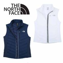 THE NORTH FACE〜M'S V-MOTION VEST/O 機能性ベスト 2色