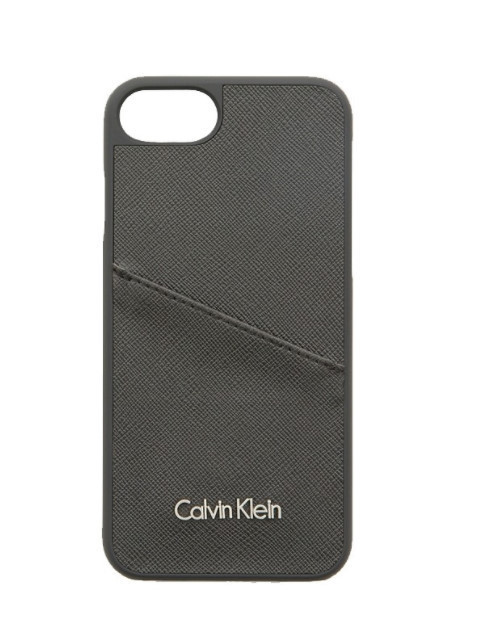 ★Calvin Klein★MARISSA IPHONE7ケース