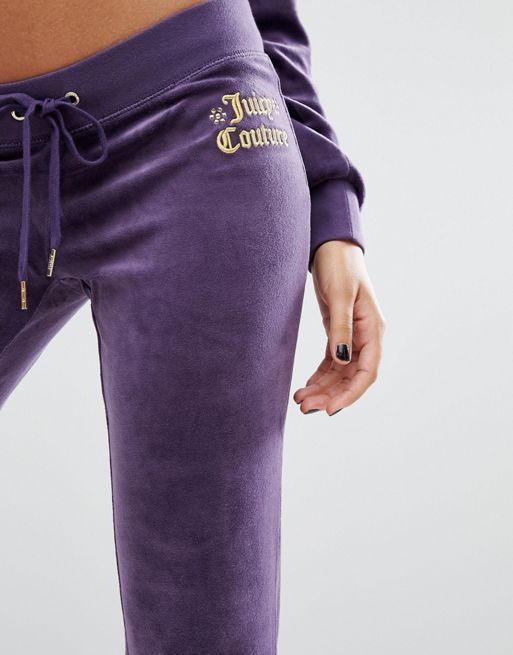 ☆Juicy Couture Totally Juicy Jogging Bottom☆