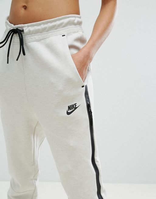 ☆Nike Tech Fleece Sweat Pants☆