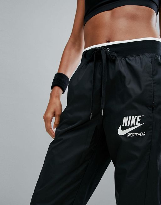 ☆Nike Archive Woven Zip Pant☆