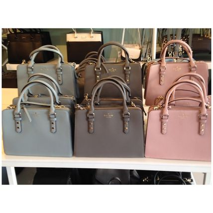 kate spade★SALE!★lise★mulberry street★3wayバッグ★
