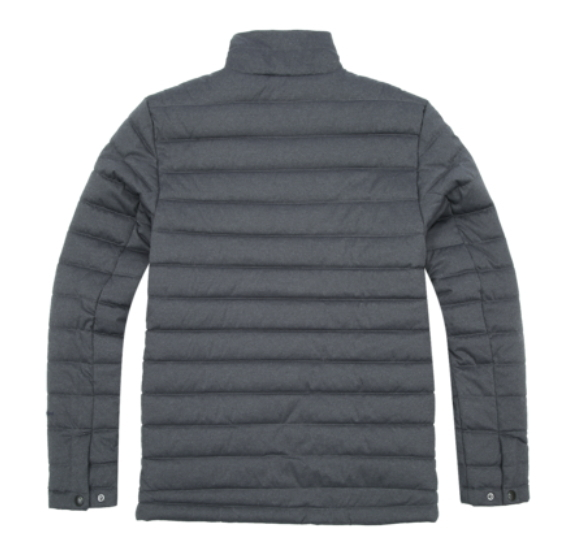 THE NORTH FACE〜GRANT V-MOTION JACKET 機能性ジャケット 2色