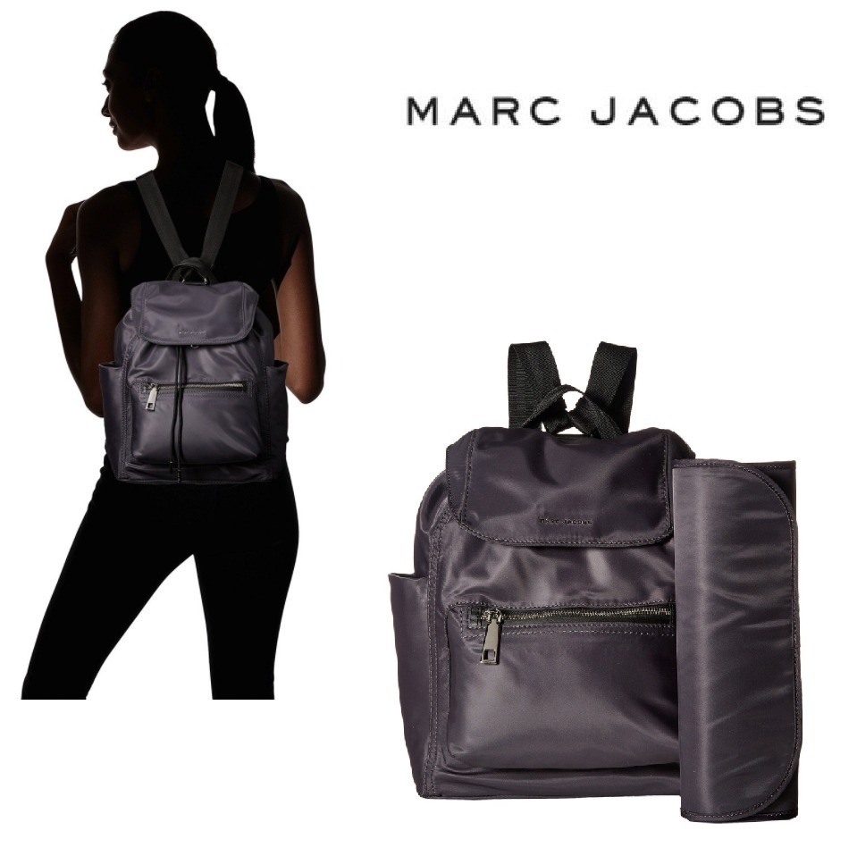 ★MARC JACOBS★Easy ベビーバックパック