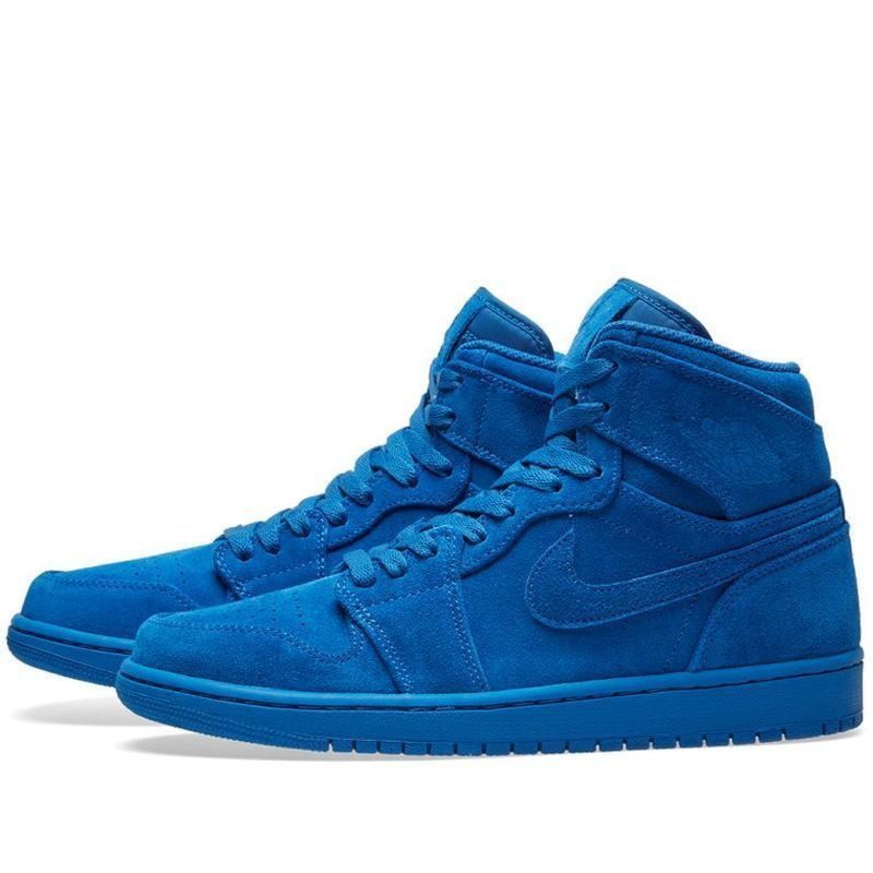 超人気★NIKE AIR JORDAN 1 RETRO HIGH★【関税送料込】