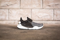 "[NIKE]SOCK DART SE ""Dark Grey"""