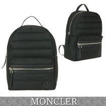 MONCLER ★2017-18FW★NEW GEORGE バックパック