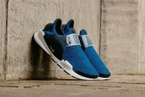 "★UNISEX★[NIKE]SOCK DART SE ""Battle Blue"""