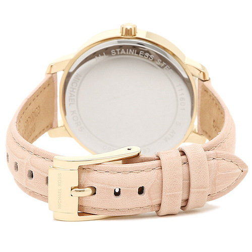 【ヤマト便】MICHAEL KORS Hartman Ladies Watch MK2480