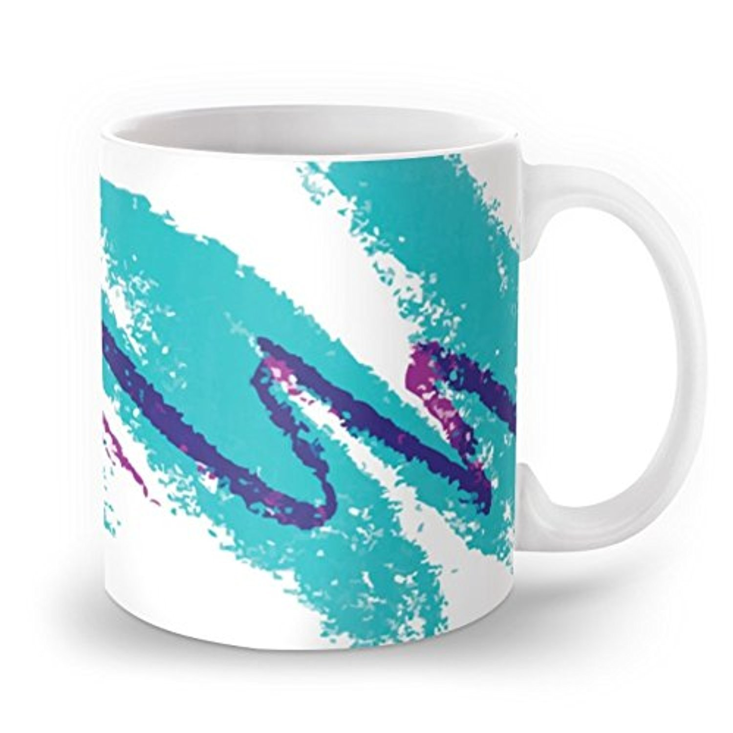◎送料込◎ Society6 Solo Jazz Mug 11 oz