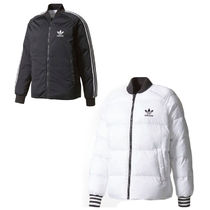 ★adidas originals★Superstar Reversible Jacket★送料,追跡付