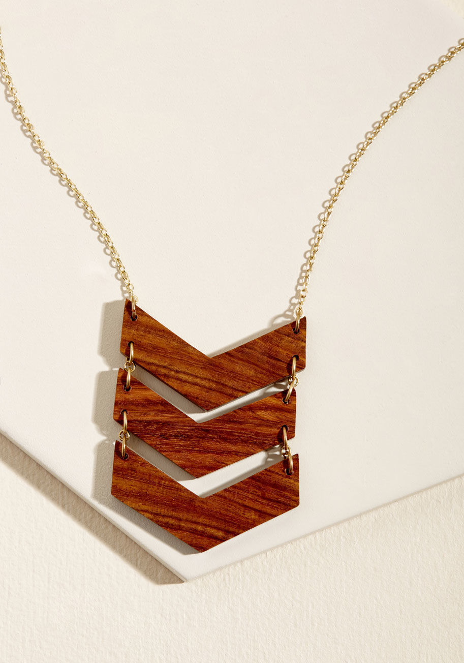 ◎送料込◎ mata traders from this point forward necklace