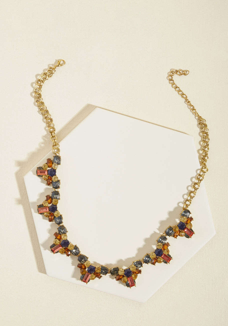 ◎送料込◎ the new formal necklace