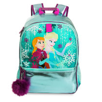 ◎送料込◎ Frozen Backpack - Personalizable