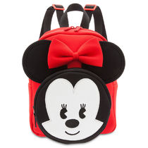 ◎送料込◎ Minnie Mouse MYXZ Backpack - Small