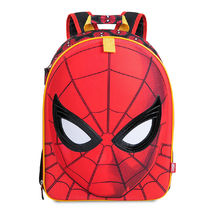 ◎送料込◎ Spider-Man Backpack - Personalizable