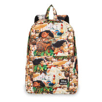 ◎送料込◎ Moana Backpack by Loungefly