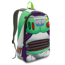 ◎送料込◎ Buzz Lightyear Backpack