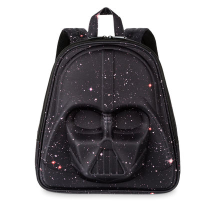 ◎送料込◎ Darth Vader Backpack by Loungefly