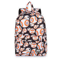 ◎送料込◎ BB-8 Backpack by Loungefly - Star Wars