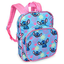 ◎送料込◎ Stitch MXYZ Backpack - Small