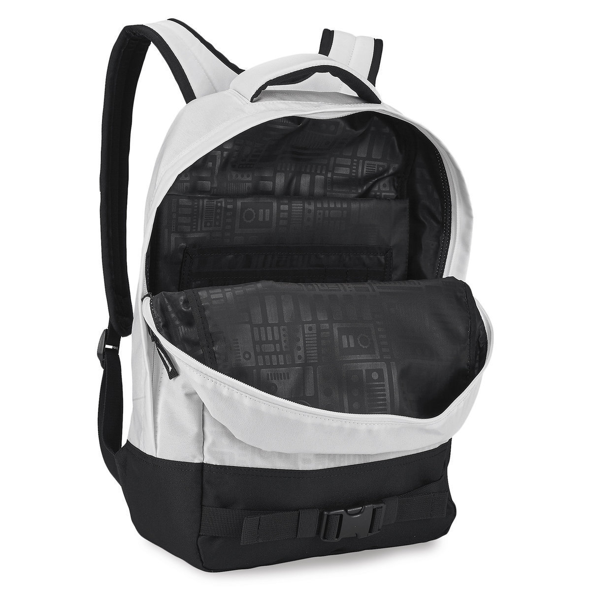 ◎送料込◎ Stormtrooper Del Mar Backpack - Star Wars -