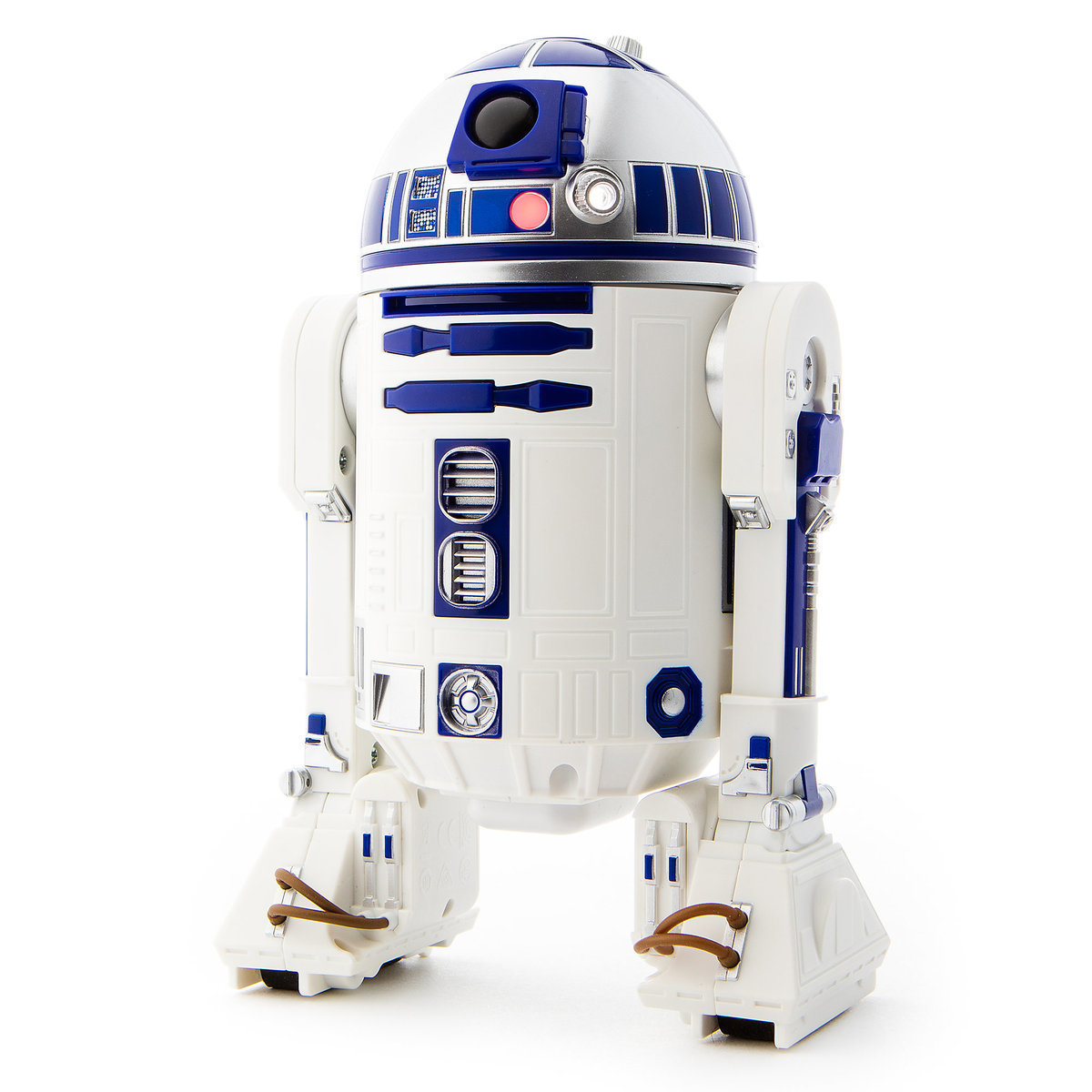 ◎送料込◎ R2-D2 App-Enabled Droid by Sphero - Star Wars