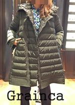 MONCLER★17/18AW最新作 大人気モデルCHRISTABEL★関税込み